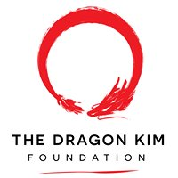 The Dragon Kim Foundation