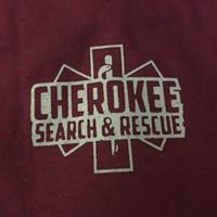 Cherokee Search and Rescue