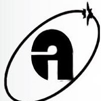 Apogee Industries Inc.