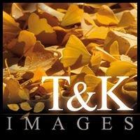 T&K Images Fine Art Photography
