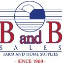 B & B Sales