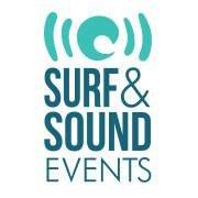 Surf & Sound Events, LLC