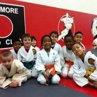 Baltimore Martial Arts Academy, Inc.