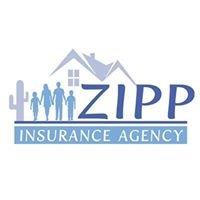 Allstate Insurance Agent: Peter Zipp