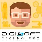 Digisoft Technology