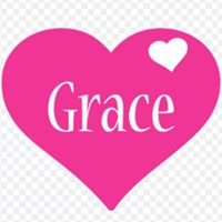 Grace Pregnancy Center Laredo