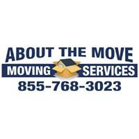 ABOUT the MOVE Moving Service
