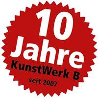 KunstWerk B Hotel & Events