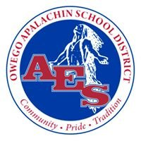 Apalachin Elementary School Parent Group