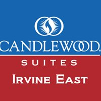 Candlewood Suites Orange County/Irvine East
