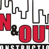 In & Out Construction