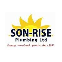 Son-Rise Plumbing
