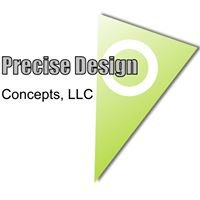 Precise Design Concepts, LLC