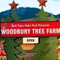 Woodbury Christmas Tree Farm