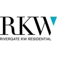 Rivergate KW Residential