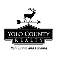 Yolo County Realty