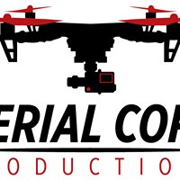 Aerial Core Productions