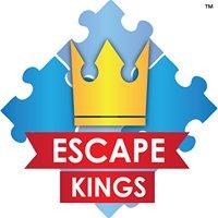 Escape Kings
