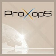 ProXopS