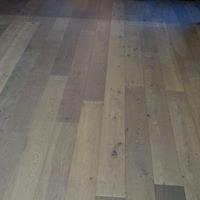 Palace Floor