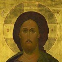 Christ the Savior Orthodox Church - WV