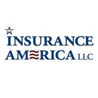 Insurance America LLC