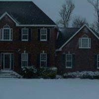 Corbo Custom Homes, Inc