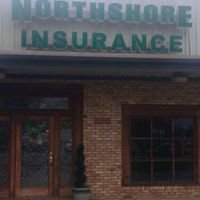 Northshore Insurance Services, LLC