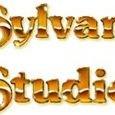 Sylvan Studio