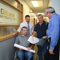 Gilbank Construction, Inc.