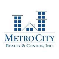 Metro City Realty Miami