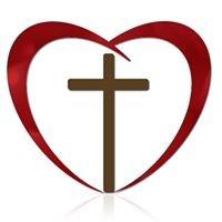 Iglesia Bautista de Fe y Amor