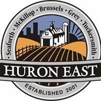 Huron East Tourism
