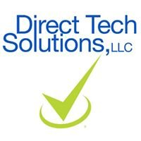 Direct Tech Solutions
