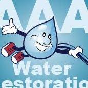 AAA Water Restoration