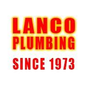 Lanco Plumbing