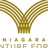 Niagara Venture Forum