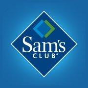 Sam's Club Florence,KY