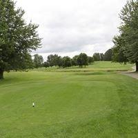Rich Spring Golf Club