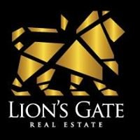 Lion's Gate Real Estate