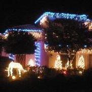 Denver Christmas Light Installers