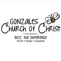 Gonzales Church of Christ