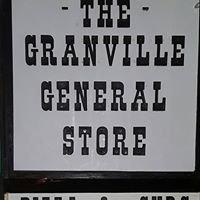 Granville General Store