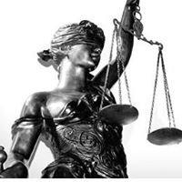 Law Offices of Jason G. Donoghue, LLC