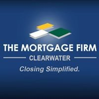 The Mortgage Firm - Clearwater  NMLS 189233