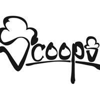 Scoops OC