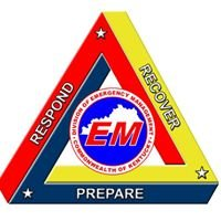 Cumberland County Kentucky Emergency Management