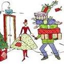 JA Jolly Jingles Market
