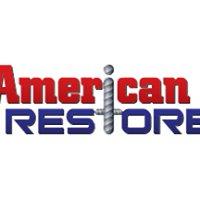 American Restore
