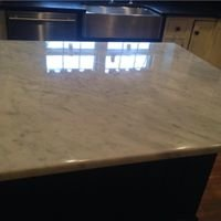 Stone and Tile Solutions